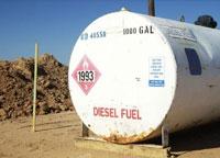 Fuel_Diesel