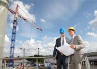 Subcontractor_Management