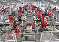 manufactur_page_top_image