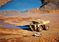 mining_page_top_image